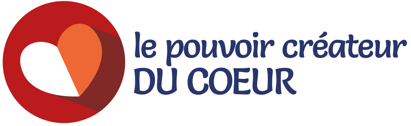 LE POUVOIR CRÉATEUR DU COEUR